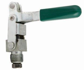 Picture of Contact-O-Max Brake Handle