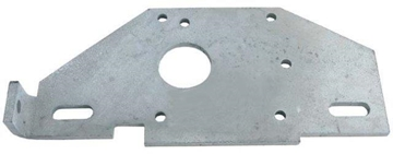 Picture of Contact-O-Max Jr Motor Mount