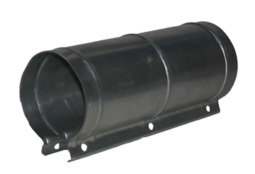 """Picture of AP®/Cumberland® Support Band for 4"""" Rigid Auger"""