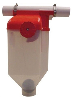 Picture of AP®/Cumberland® Mdl 220 Ultra Drop Feeder