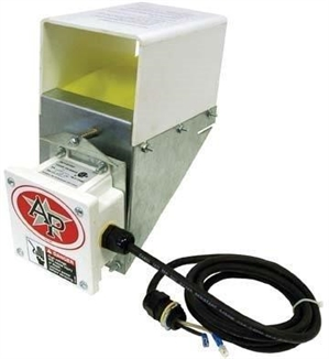 Picture of AP®/Cumberland® Heavy Duty Feed Level Control