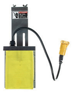 Picture of Cumberland® Hopper Level Control Switch