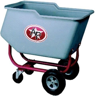 Picture of AP®/Cumberland® Chore Cart