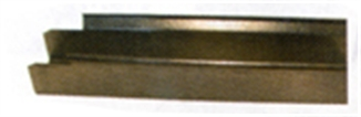 Picture of Cumberland® Chain Feeder Trough