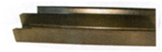 Picture of Pax Chain Feeder Trough