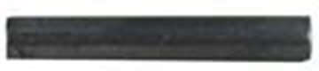 Picture of Pax Shear Pin