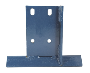 Picture of Top Mount Water Bracket Package