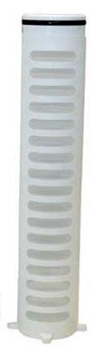"""Picture of 1-1/2"""" Rusco™ Replacement Filter Cartridge"""
