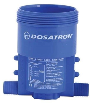 Picture of Dosatron® D128R Body