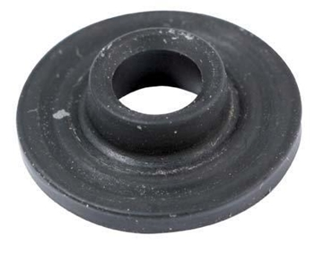 Picture of Dosatron® D128R Bottom Seal for Stem