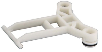 Picture of Dosatron® D25F Wishbone Assembly
