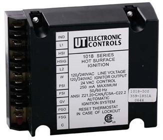 Hired Hand Super Saver Xl Control Module Hog Slat