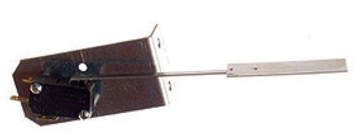 Picture of Grower SELECT® Air Proving Switch