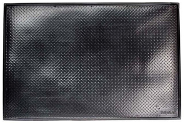 Picture of 4' x 6' PolyMAT Wean Mat