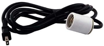 Picture of Adjusta Heat Socket Cord