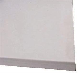 """Picture of 1/8"""" x 4' x 8' Polyboard"""