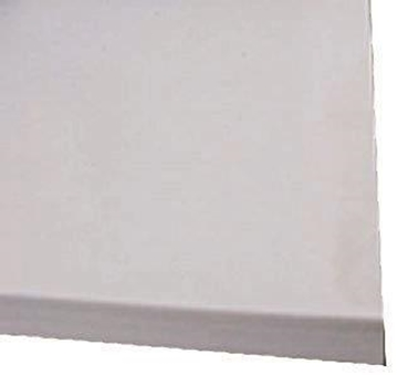 """Picture of 1/4"""" x 4' x 8' Polyboard"""