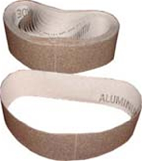 Picture of Sanding Band