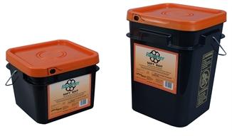 Picture of Revolver™ Soft Bait, 8 lb. pail