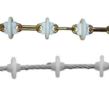 Picture for category Cable and Chain Disk