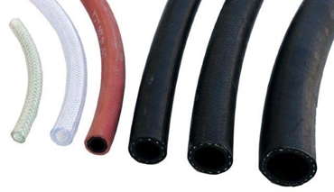 Picture for category Hoses and Fittings