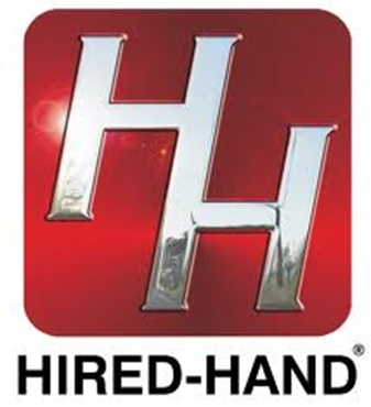 Picture for category Hired Hand® Products*