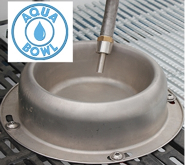 Picture of AquaBowl™ Only