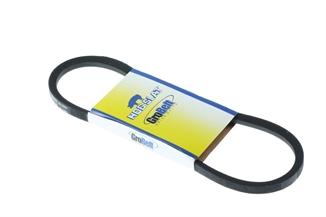 """Picture of Hog Slat® V-Belt 1/2"""" X 26"""""""