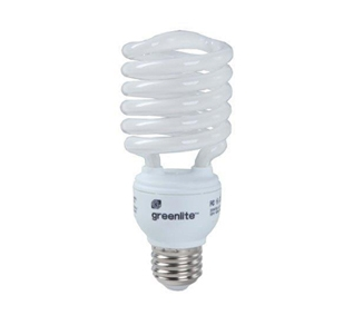 Picture of Greenlite™ 13W 2700k CFL Light Bulb