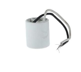 Picture of Propagator 3 Light Socket