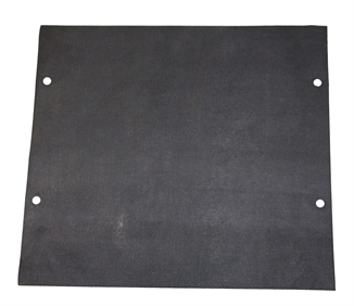 Picture of AP®/Cumberland® Paddle Cover for Hopper Level Control