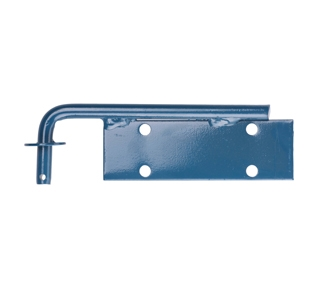 Picture of Chase gate kit hinge