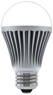 Picture of Greenlite LED 12W 3000K Bulb