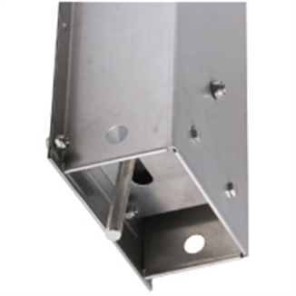 Picture of SowMAX Ad-Lib Sow Feeder