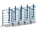 Picture for category Stanchions