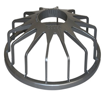 Picture of Classic Flood™14 Spoke Grill