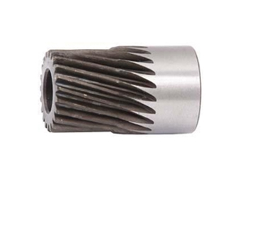 "Picture of Grower Select® Helical Pinion 1/2"" x 1.75"""