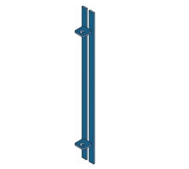 Picture for category Wall Brackets