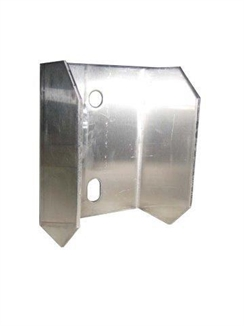 Picture of Feeder Wall Brackets