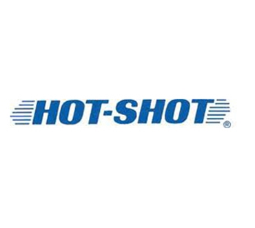 Picture for category Hot Shot®