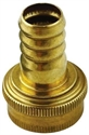 Picture for category Hose End Fittings