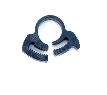 Picture of Speedy Jaw Clamps - Plastic