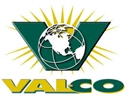 Picture for category Valco