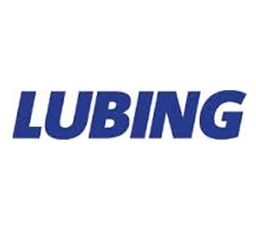 Picture for category Lubing