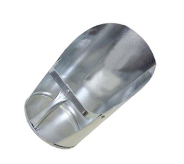 Picture of Galvanized Feed Scoops