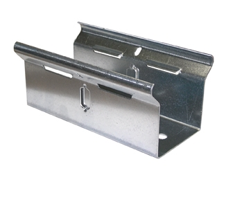 Picture of Cumberland® Chain Feeder Coupler