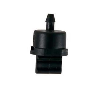 Picture of Drip Nozzle
