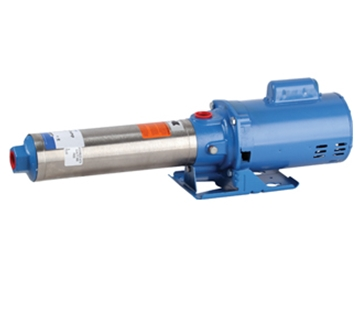 Picture of Goulds® Booster Pumps