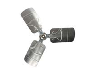 Picture of Stir Fan Blades