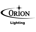 Picture for category Orion